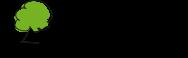 logo commune ballainvilliers essonne