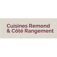 cuisine remond