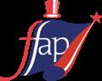 logo ffap magie